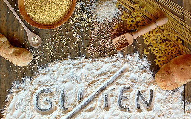 How to Market Gluten-Free Options in Your Restaurant