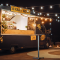 Top Tips for Creating Your Food Truck Menu